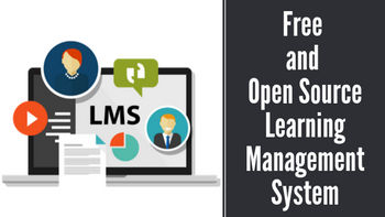 Top Free and Open Source Learning Management System in 2019