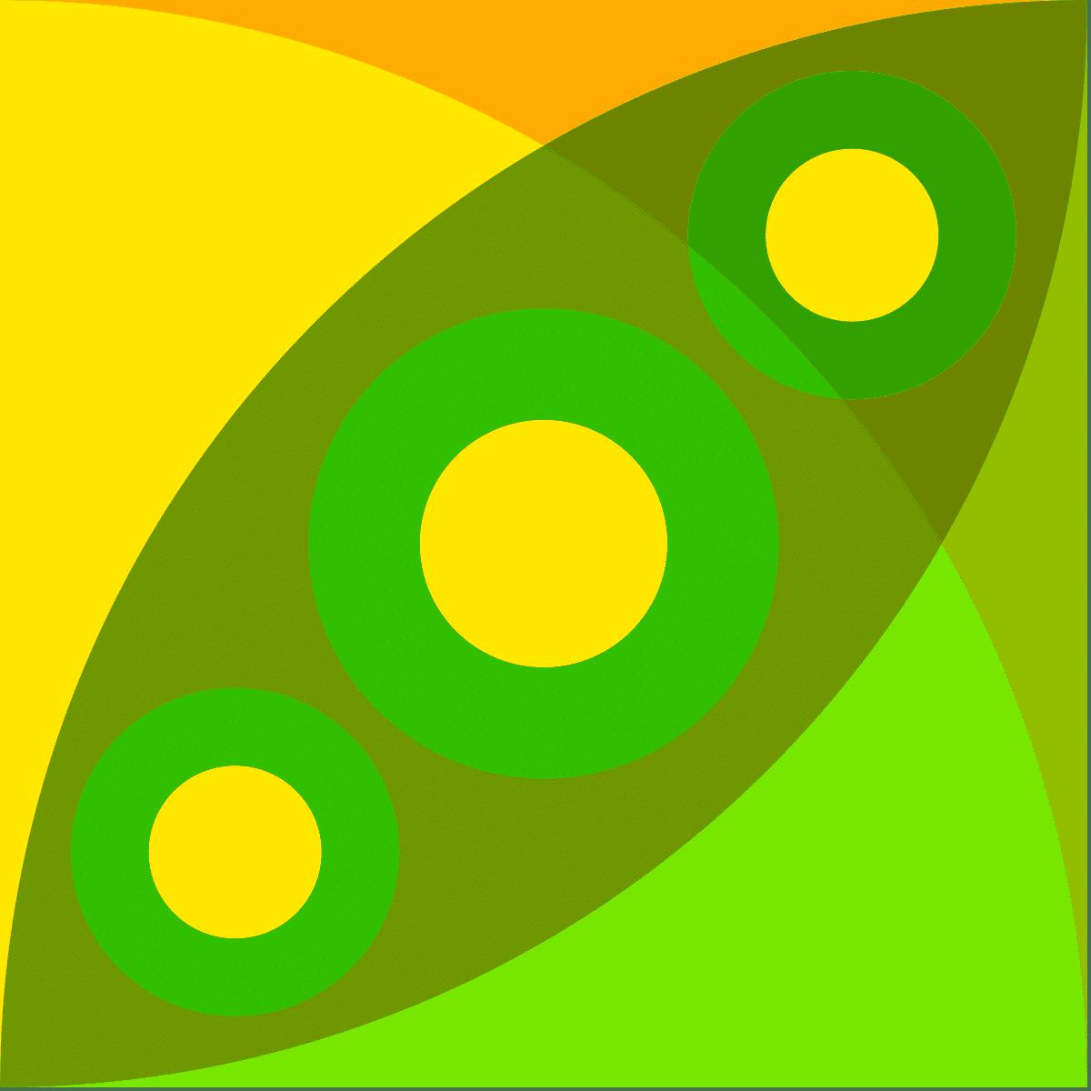 PeaZip Logo
