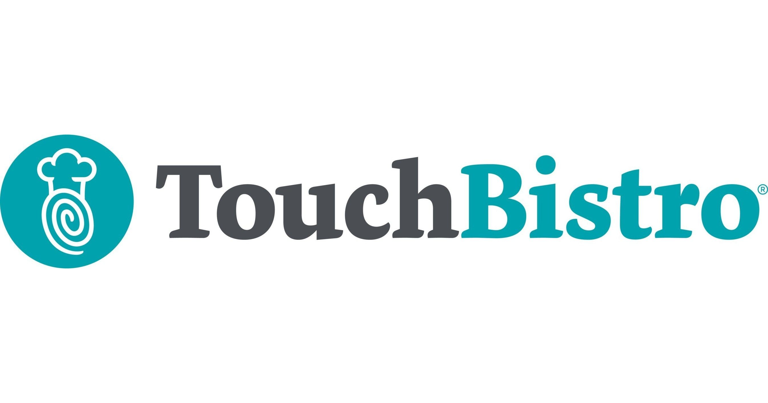 TouchBistro - POS Software
