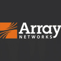 Array APV Series Loa...