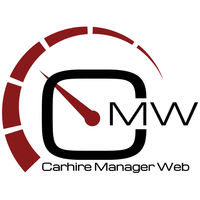Carhire Manager Web