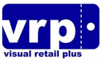 Visual Retail Plus
