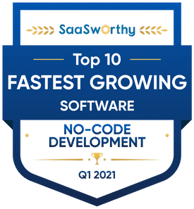 Fastest Growing