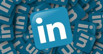 Best LinkedIn marketing tools for business in 2020
