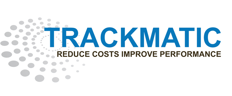 Trackmatic - Fleet Management Software : SaaSworthy.com