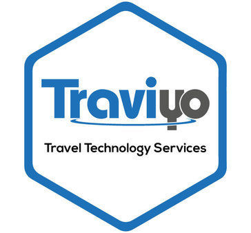 TraviYo - Travel Agency Software : SaaSworthy.com