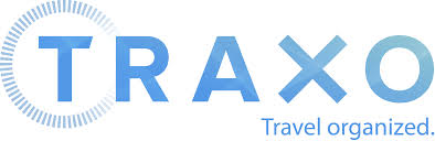 Traxo CONNECT - Travel Management Software : SaaSworthy.com