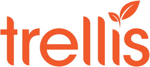 Trellis - Seed to Sale Cannabis Software : SaaSworthy.com