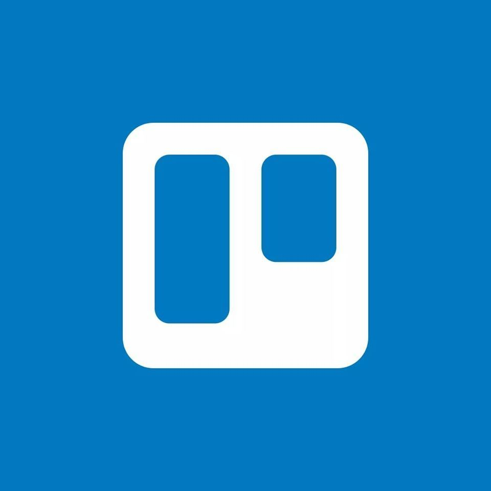 Trello - Project Management Software : SaaSworthy.com