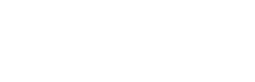 Triberr - Content Distribution Software : SaaSworthy.com