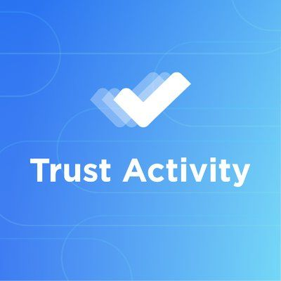 TrustActivity - Social Proof Marketing Software : SaaSworthy.com