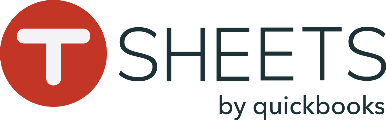 TSheets - Time Tracking Software : SaaSworthy.com