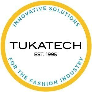 TUKAcad - Apparel Design Software : SaaSworthy.com
