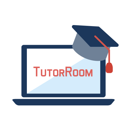 TutorRoom Virtual Classroom - Virtual Classroom Software : SaaSworthy.com