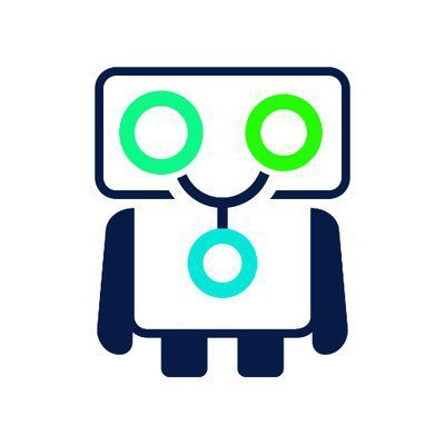 Twinybots - New SaaS Software : SaaSworthy.com