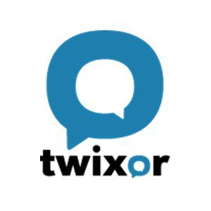 Twixor - New SaaS Software : SaaSworthy.com