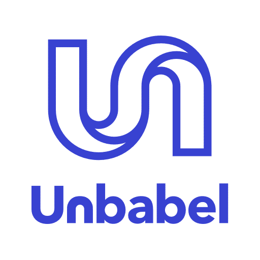 Unbabel - Natural Language Processing (NLP) Software : SaaSworthy.com