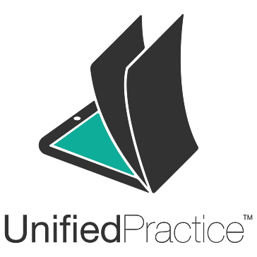 Unified Practice - EHR Software : SaaSworthy.com