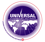 Universal Accounting Software - Retail Software : SaaSworthy.com