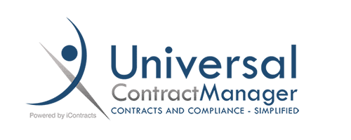 Universal Contract Manager - Contract Management Software : SaaSworthy.com