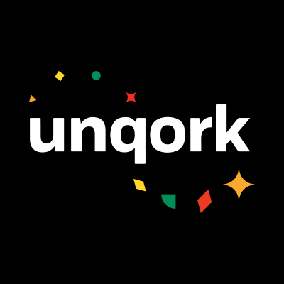 Unqork - No-Code Development Platforms Software : SaaSworthy.com