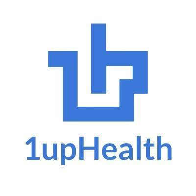 1upHealth - Telemedicine Software : SaaSworthy.com