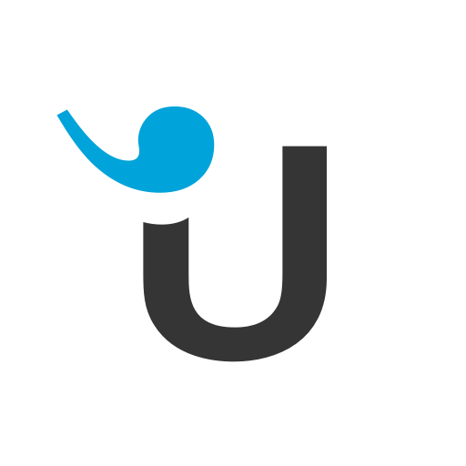 Userlike - Live Chat Software