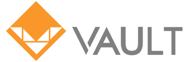 Veeva Vault - Enterprise Content Management (ECM) Software : SaaSworthy.com