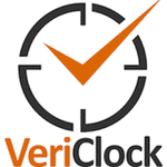 VeriClock - Time Tracking Software : SaaSworthy.com