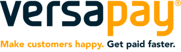 VersaPay ARC - AR Automation Software : SaaSworthy.com