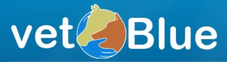 VetBlue - Veterinary Software : SaaSworthy.com