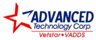 Vetstar - Veterinary Software : SaaSworthy.com