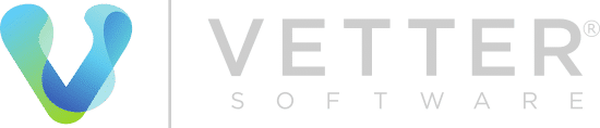 Vetter Software - Veterinary Software : SaaSworthy.com