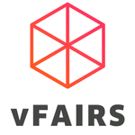 vFairs - Webinar Software : SaaSworthy.com