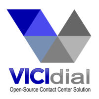 VICIdial - Contact Center Operations Software : SaaSworthy.com