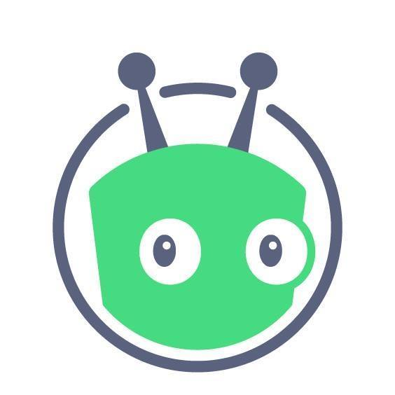 Vidyard - Video Hosting Software : SaaSworthy.com
