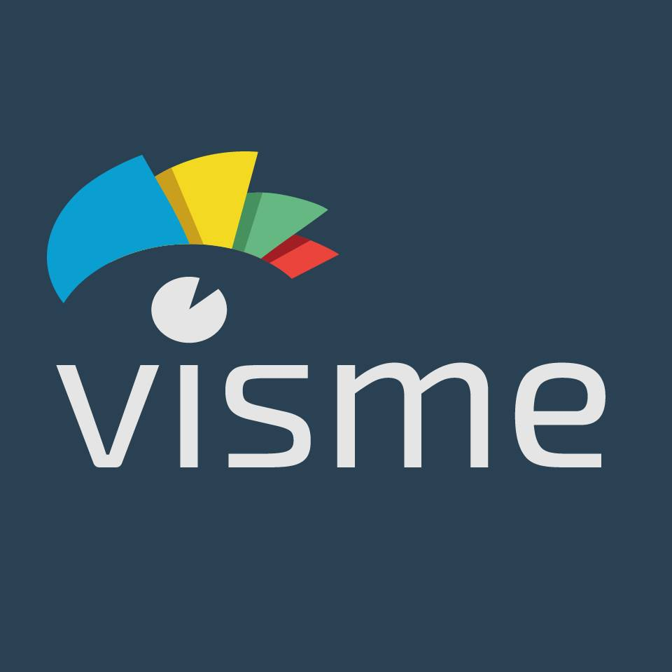 Visme - Presentation Software : SaaSworthy.com