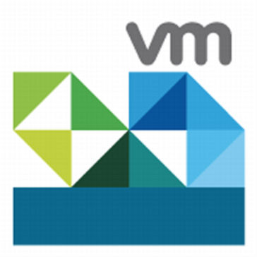 VMware vCenter - Enterprise IT Management Suites Software : SaaSworthy.com