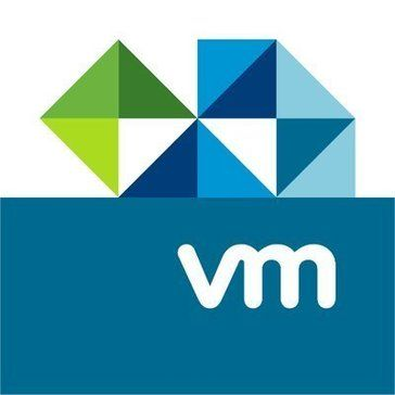 vSphere with Operations... - Enterprise IT Management Suites Software : SaaSworthy.com