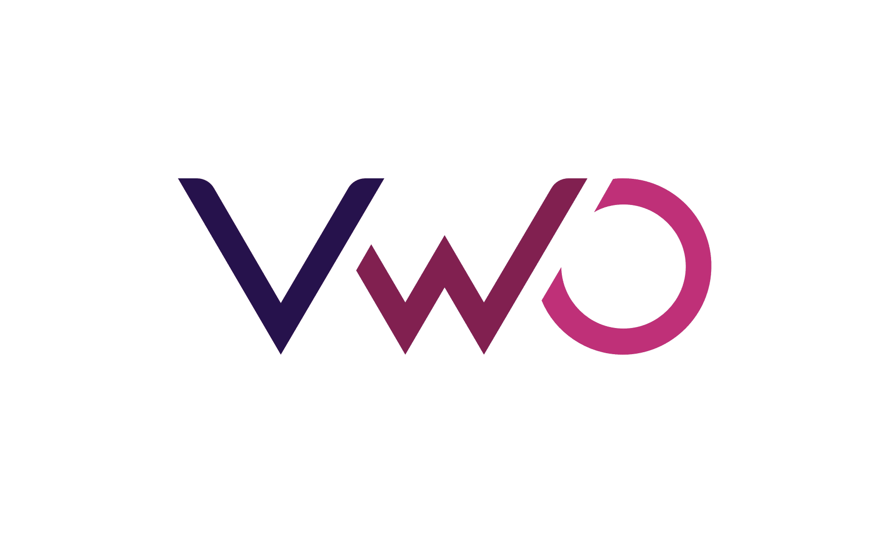 VWO Engage - Push Notification Software : SaaSworthy.com