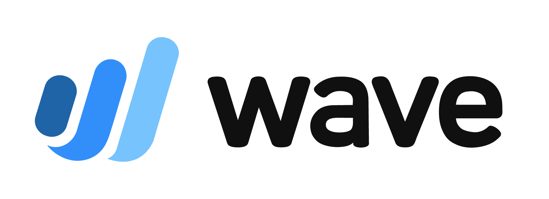 Wave - Accounting Software : SaaSworthy.com