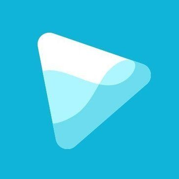 Wave.video - Online Video Editing Software : SaaSworthy.com