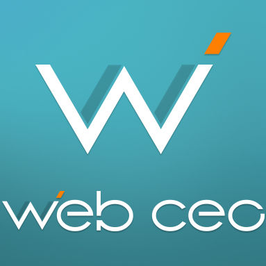 WebCEO - SEO Software : SaaSworthy.com