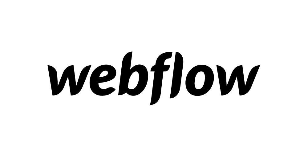 Webflow Pricing, Reviews and Features (September 2019