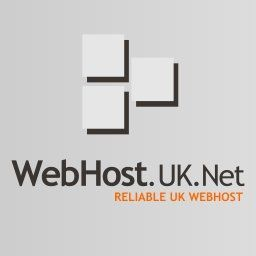 WebhostUK LTD - Virtual Private Servers (VPS) Providers : SaaSworthy.com
