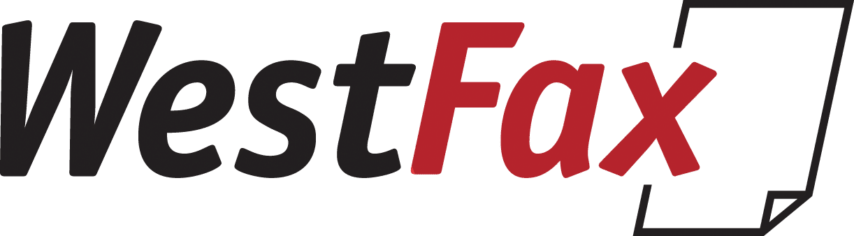 WestFax - Fax Software : SaaSworthy.com