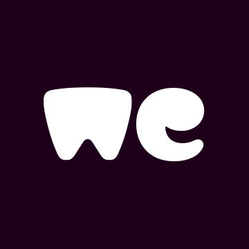WeTransfer - CMS Tools : SaaSworthy.com