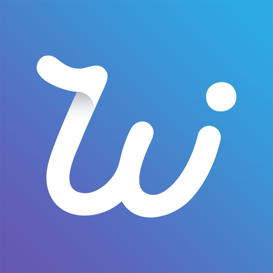 Willo - Video Interviewing Software : SaaSworthy.com