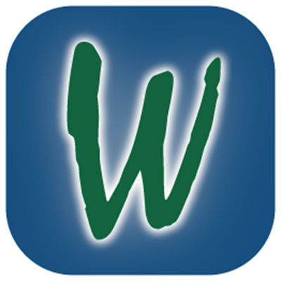 Winworks AutoShop - Auto Repair Software : SaaSworthy.com