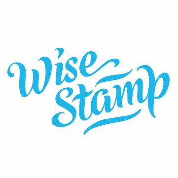 WiseStamp - Email Signature Software : SaaSworthy.com